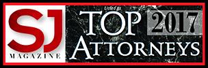 2017-sj-top-attorney