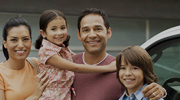 estate-planning-family