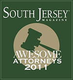 sj-awesome-attorneys-2011