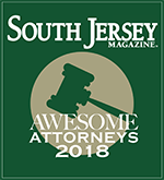 awesomeattorneys_logo_2018