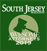 AwesomeAttorneys_Logo_08.eps