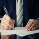 Joint Tenancy Pros and Cons